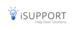 iSupport Help Desk Solutions