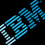 IBM Systems Management