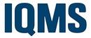 IQMS PLM Software