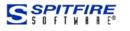 Spitfire Software