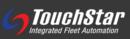 PDI TouchStar