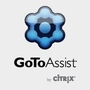 Citrix GoToAssist