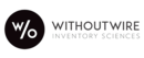 WithoutWire Warehouse Management