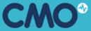 CMO Compliance