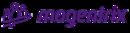 Magentrix PRM and Customer Sucess Communities