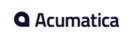 Acumatica ERP Financial Management