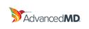 AdvancedScheduling