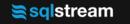 SQLstream