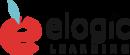 eLogic Learning