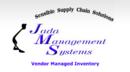 Jada Management VMI