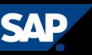 SAP Financial Management & Accounting