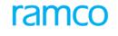 Ramco Finance & Accounting