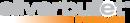 Silver Bullet Technologies Logistics Software