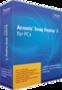 Acronis Snap Deploy Management Console