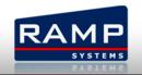 Ramp Enterprise WMS