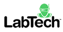 LabTech Software