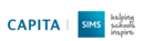 SIMS Financial Management System